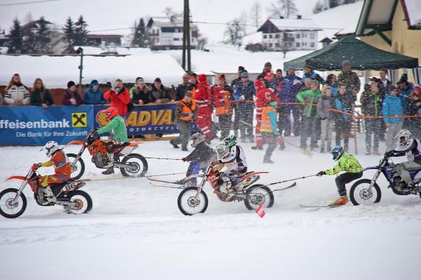 Skijoering Gosau 2016 _ Motiv 39 _ Bild Karl Posch _ LR