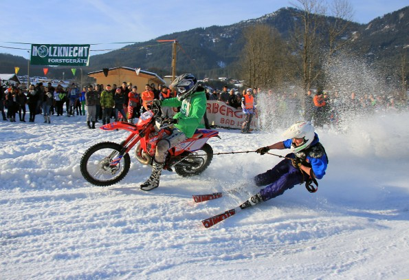 holzknecht-skijoering-gosau-2017-_-action-1-_-bild-karl-posch-_-lr